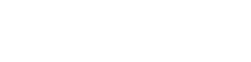 Neurofire Cycling